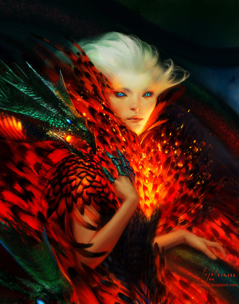 Plume_by_thienbao (1)