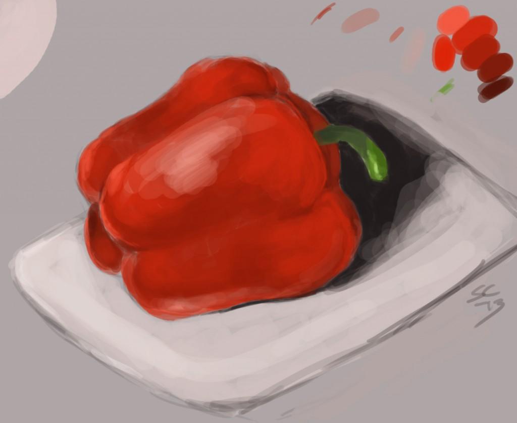 paprika2