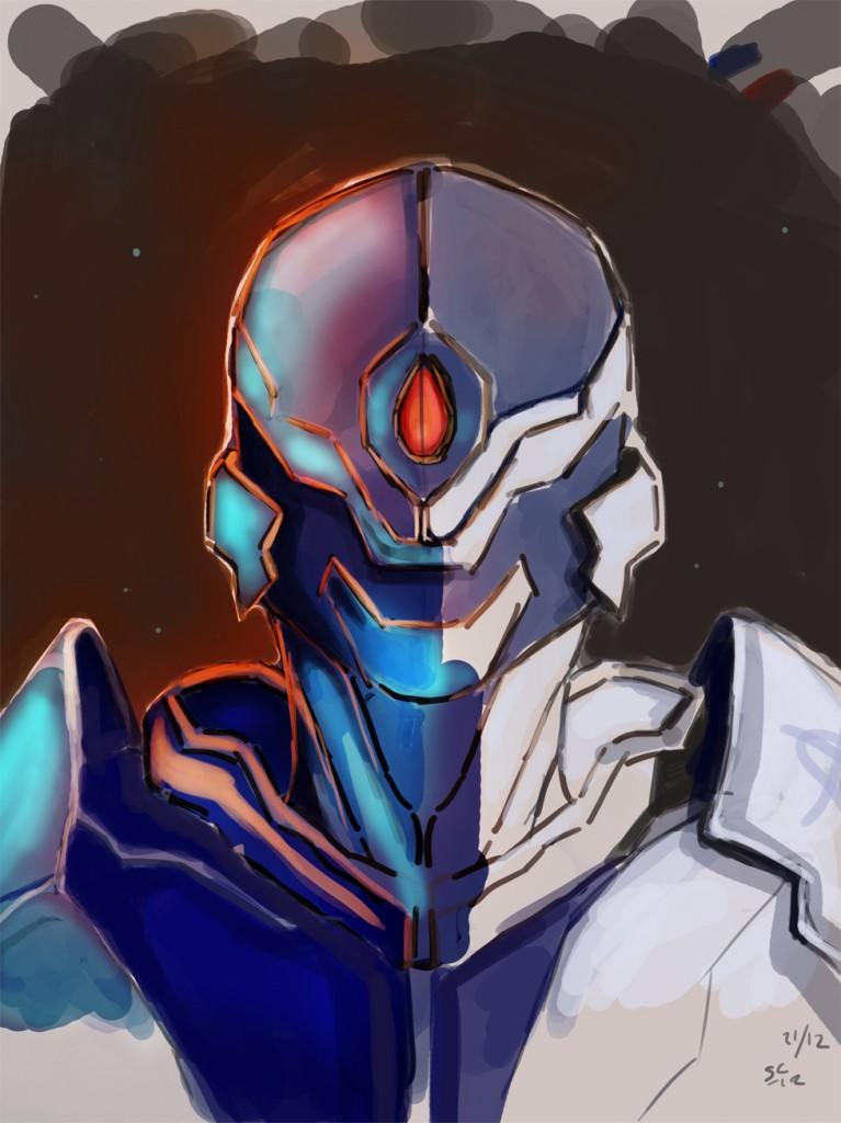 robotconcept4