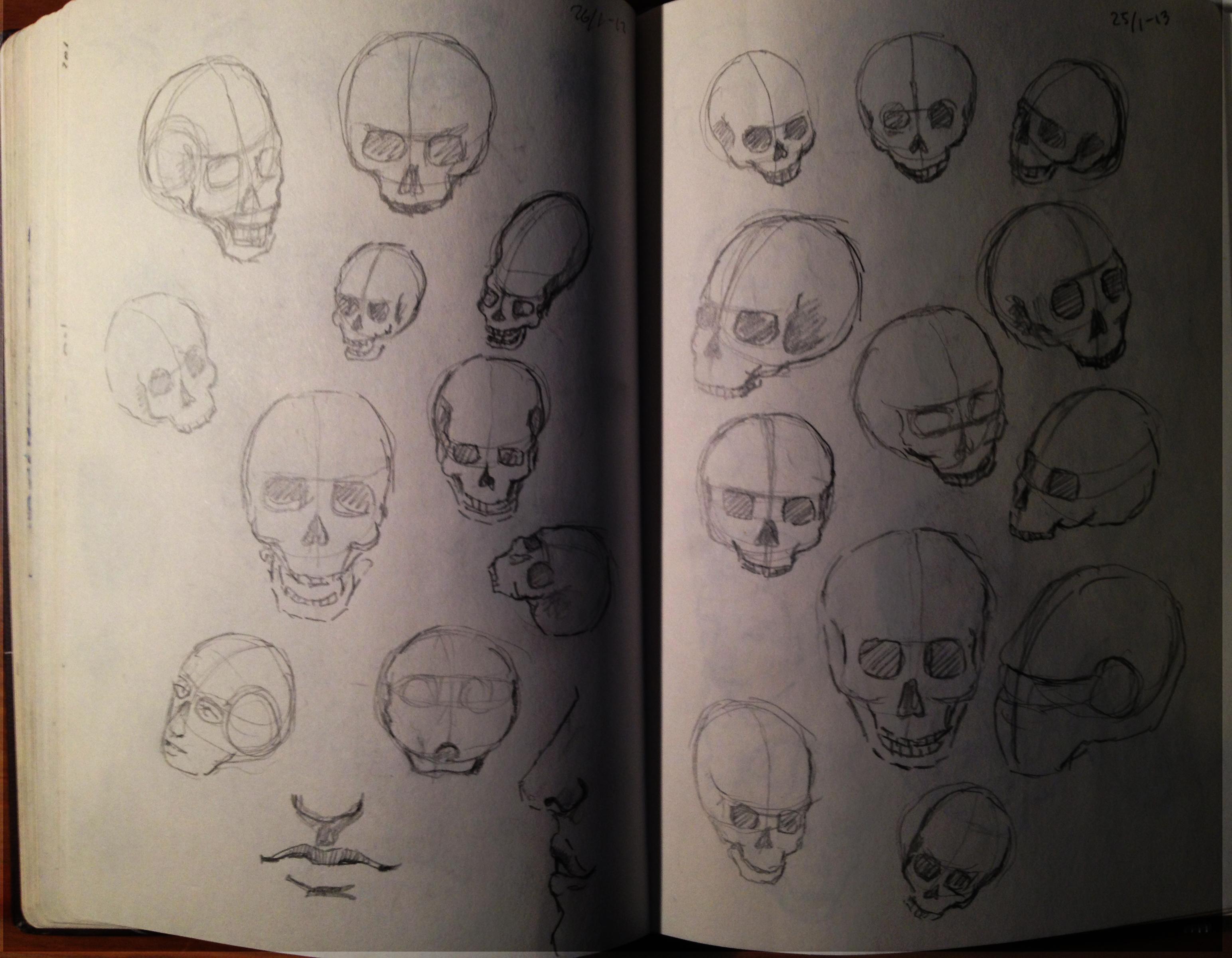 saracasen_skulls