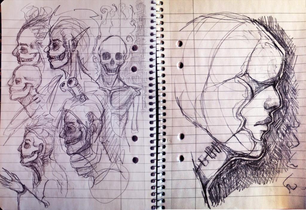 Saracasen_sql_doodles