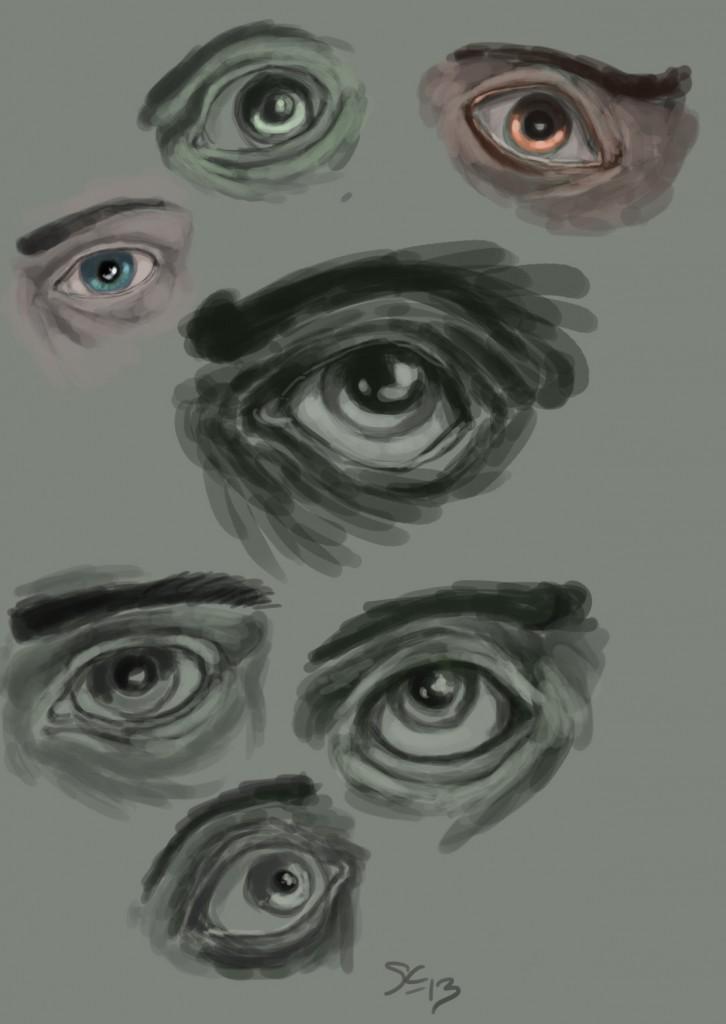 saracasen_eyes