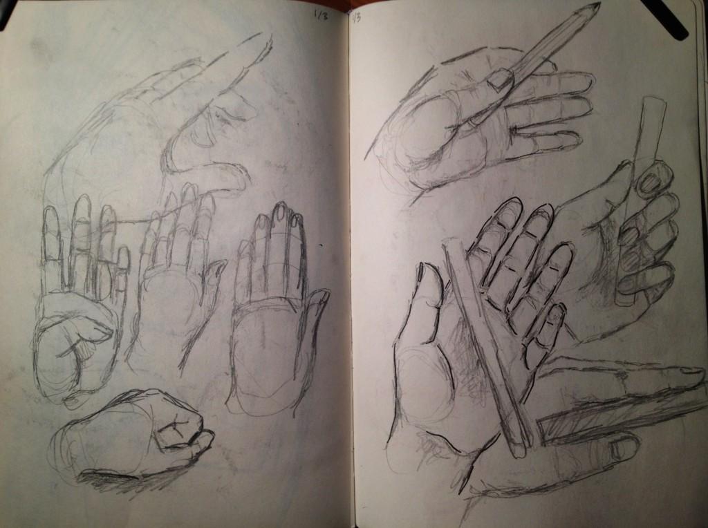 saracasen_hands