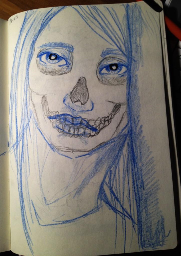 saracasen_skullgirl