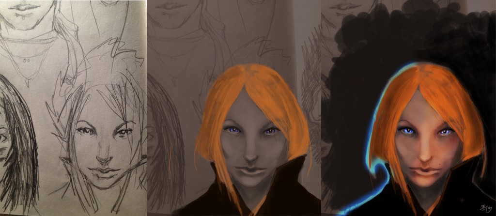 saracasen_progress_her_night