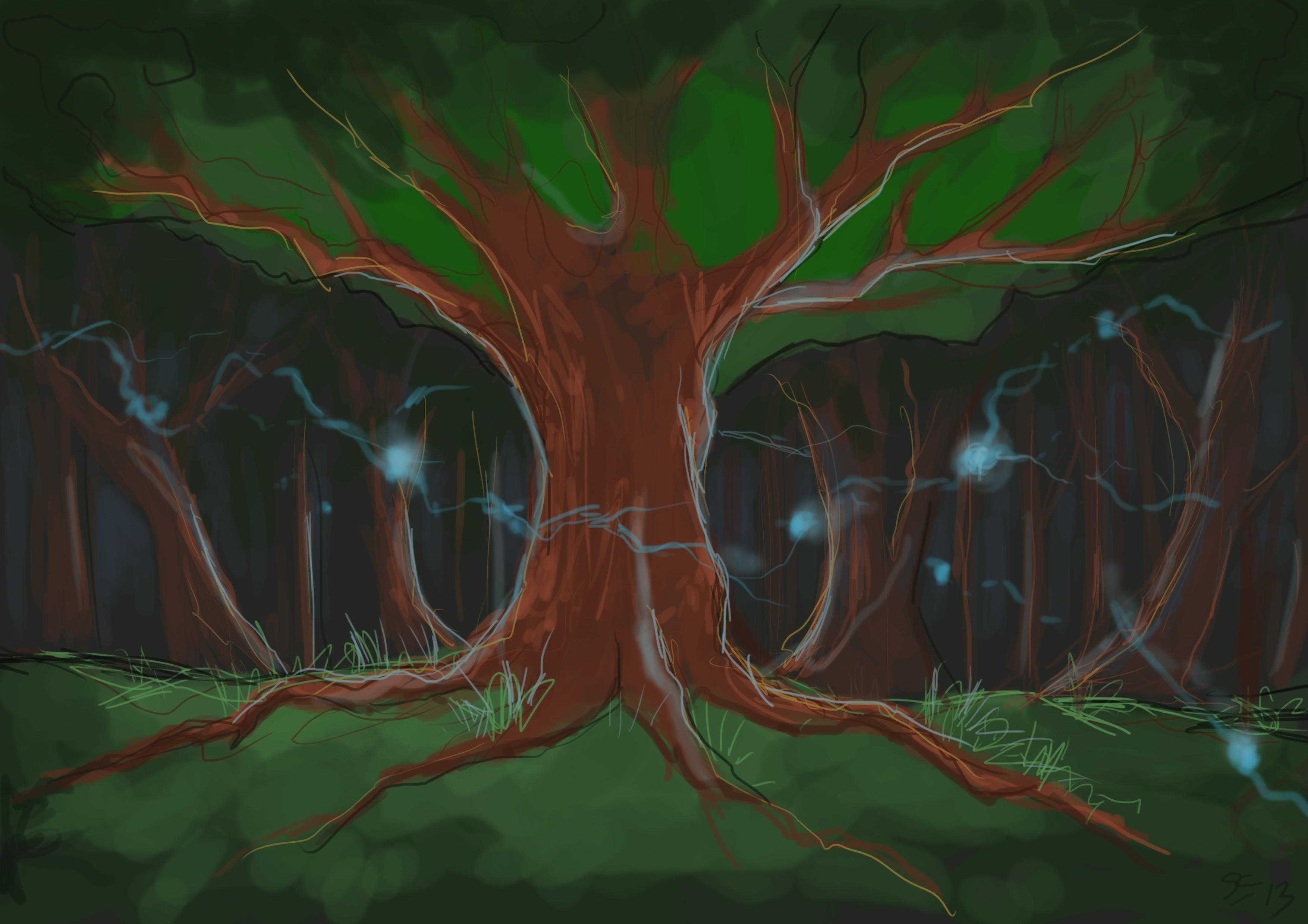 saracasen_tree