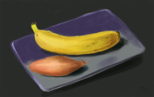 banana1_small