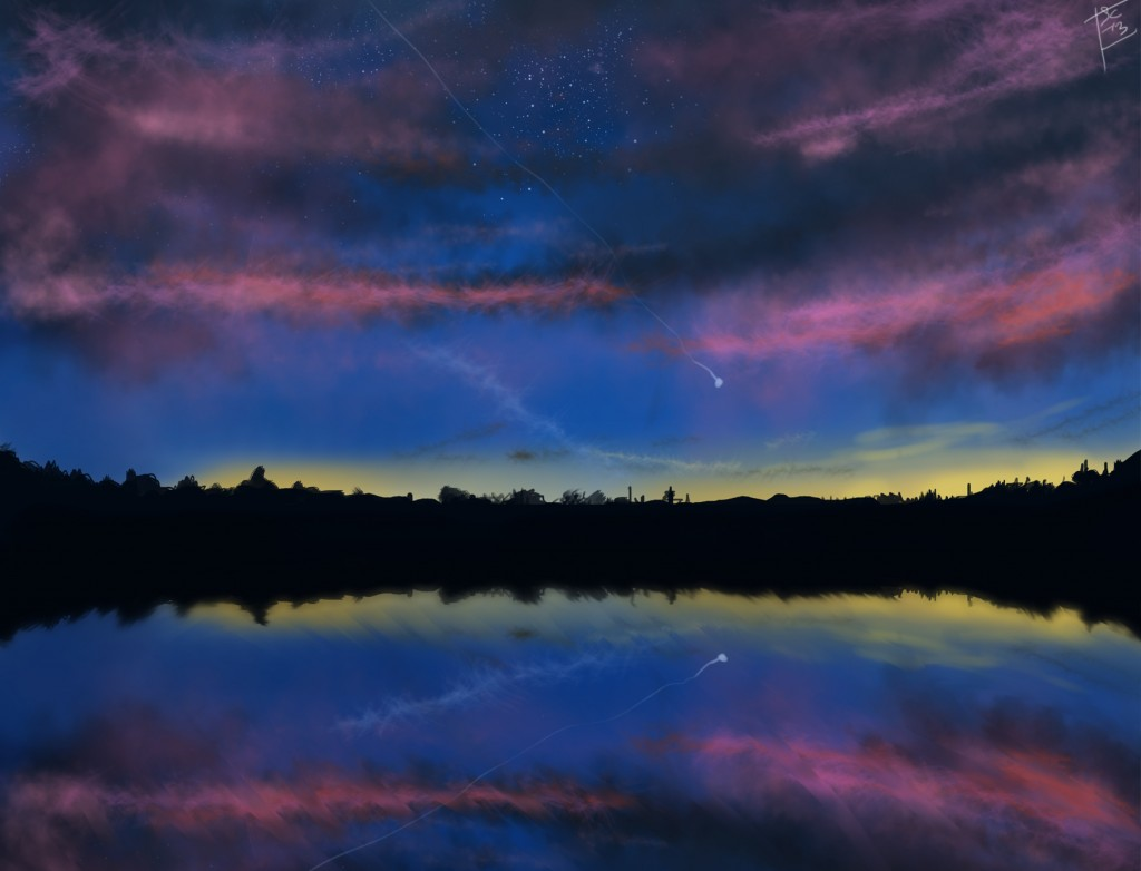 mirrored_sky_saracasen_aug_13