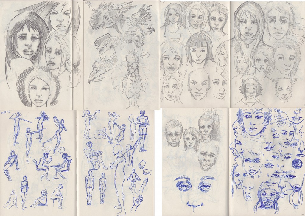 saracasen_faces_aug_13_small