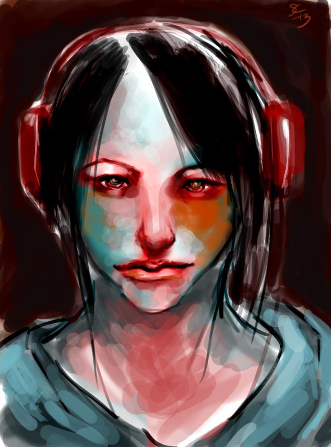 saracasen_music1