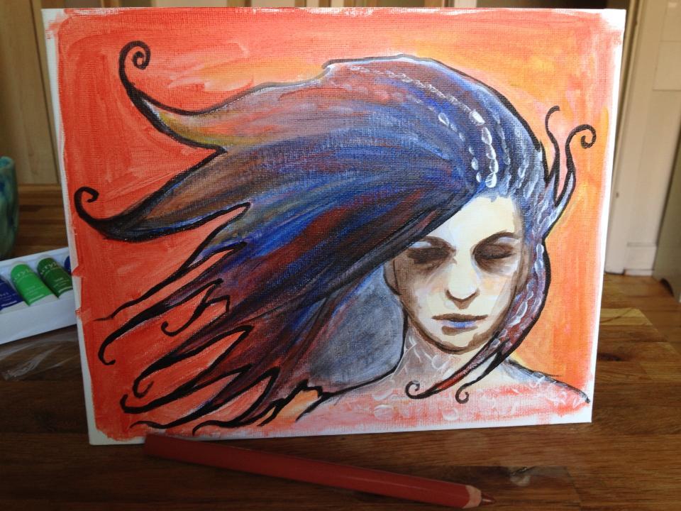 saracasen_painting