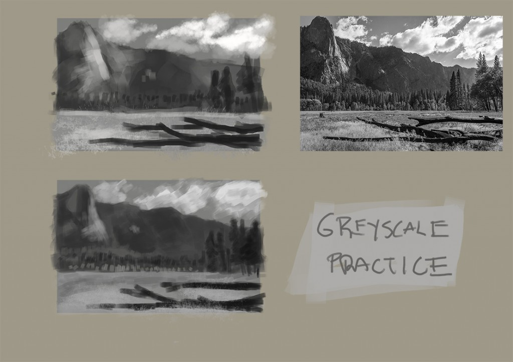 grayscalestudies_casen_sep_13
