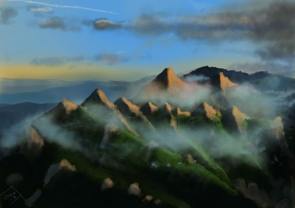 mountain_ruin