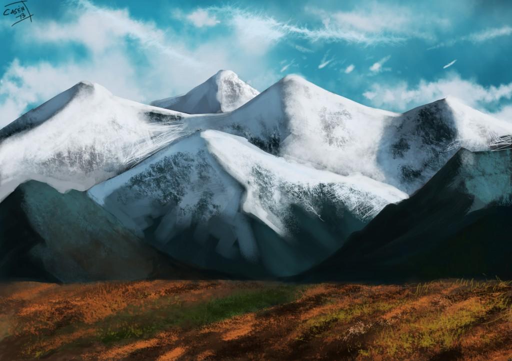 snowy_forground_casen_sep_13_big
