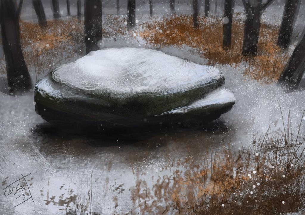 snowy_rock_casen_sept_13_small