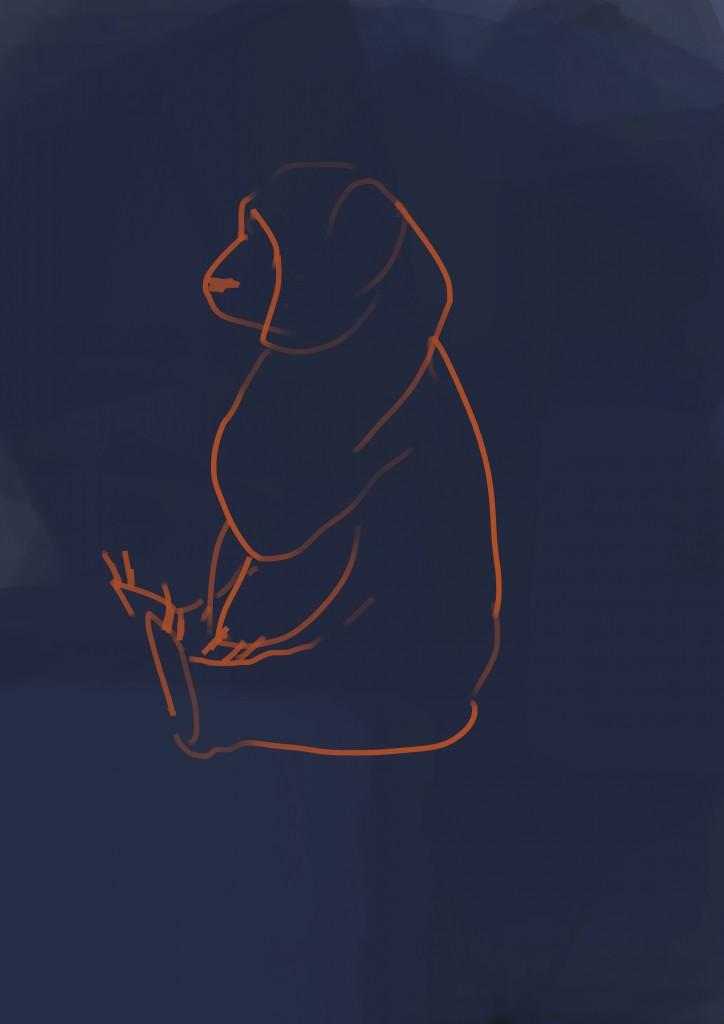 bear_casen_okt_13