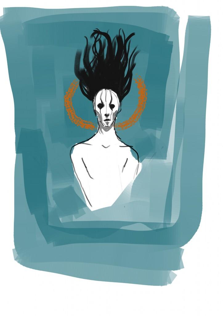 ghost_casen_okt_13