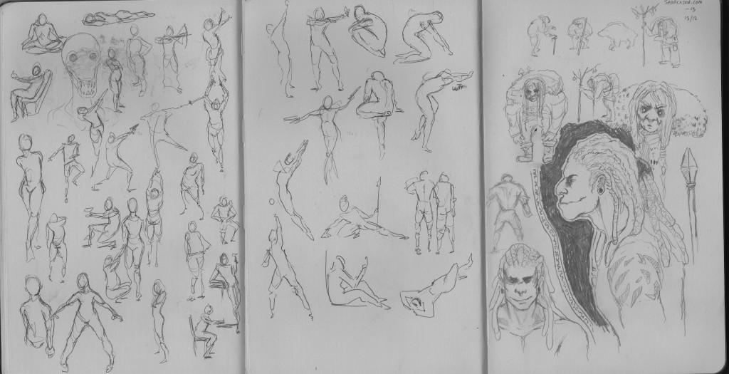 sketch_casen_dec_13