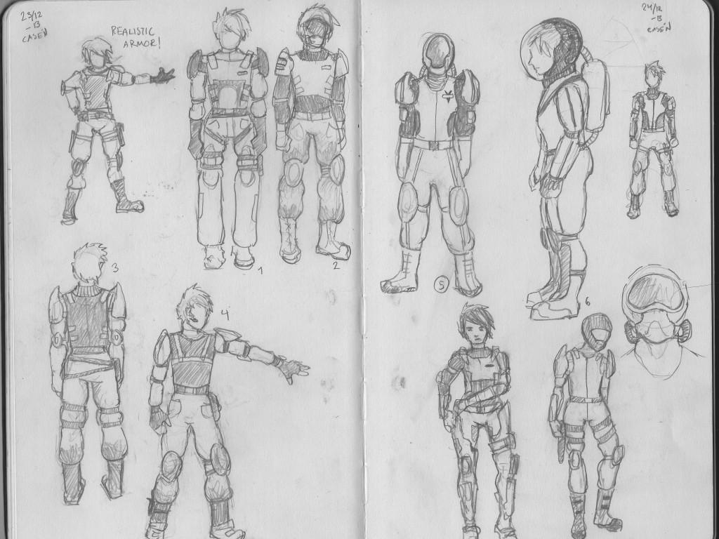 astronauts_casen_jan_14