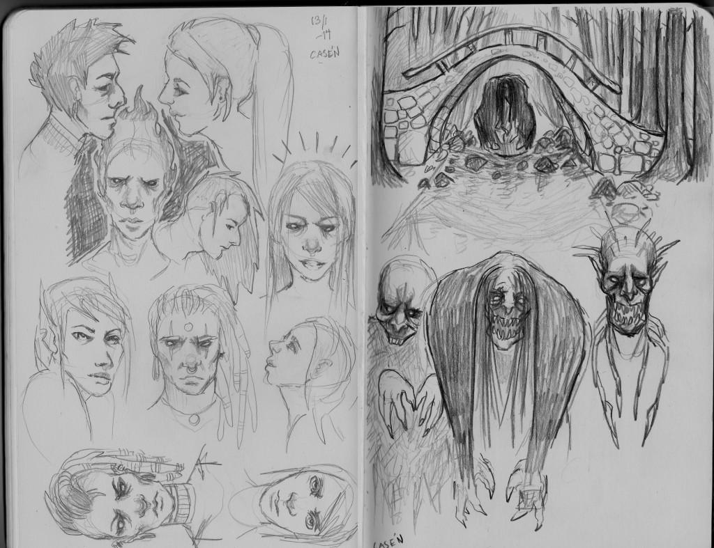 skulls03_casen_14