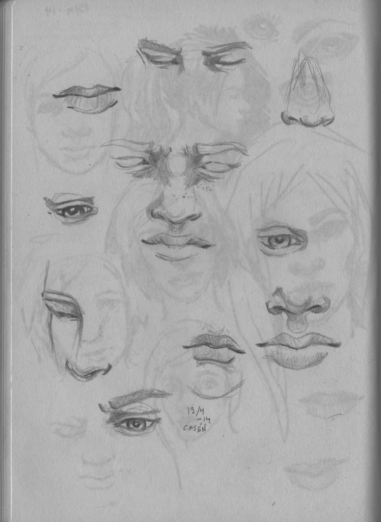 faces_casen_14