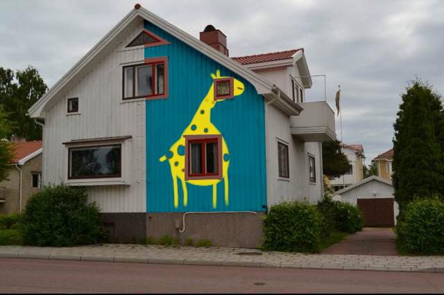house_of_teh_rising_sun