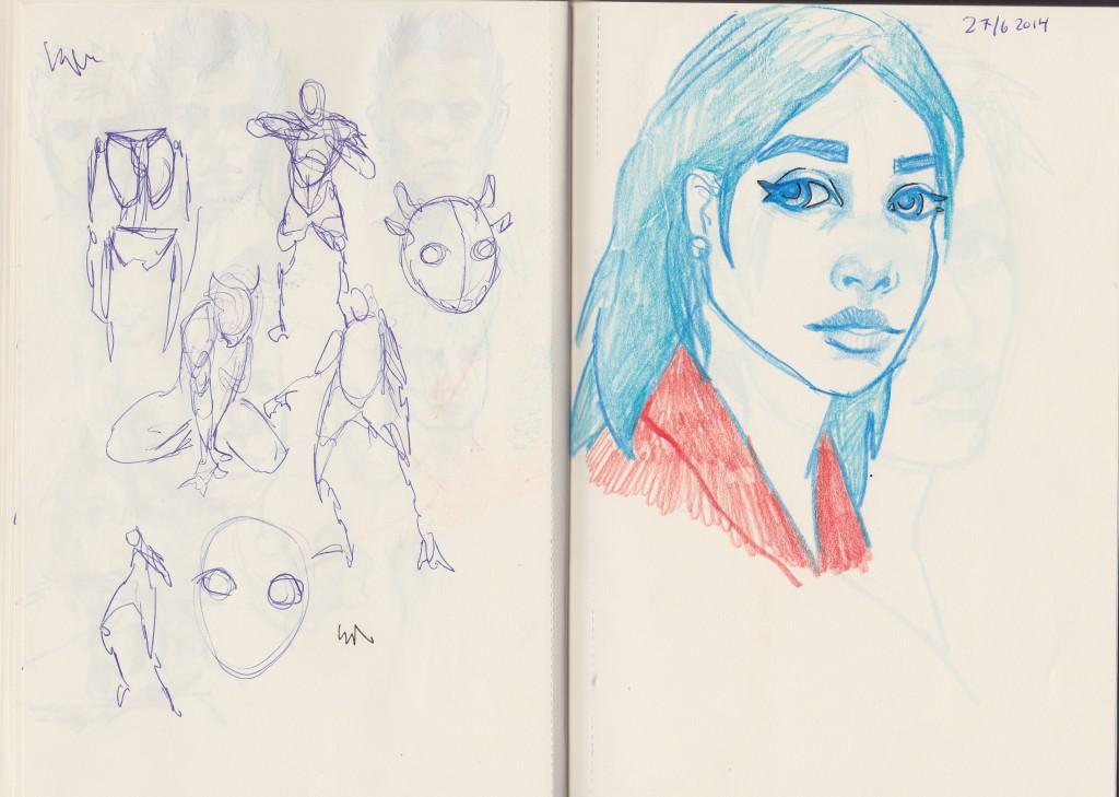 drawingssss
