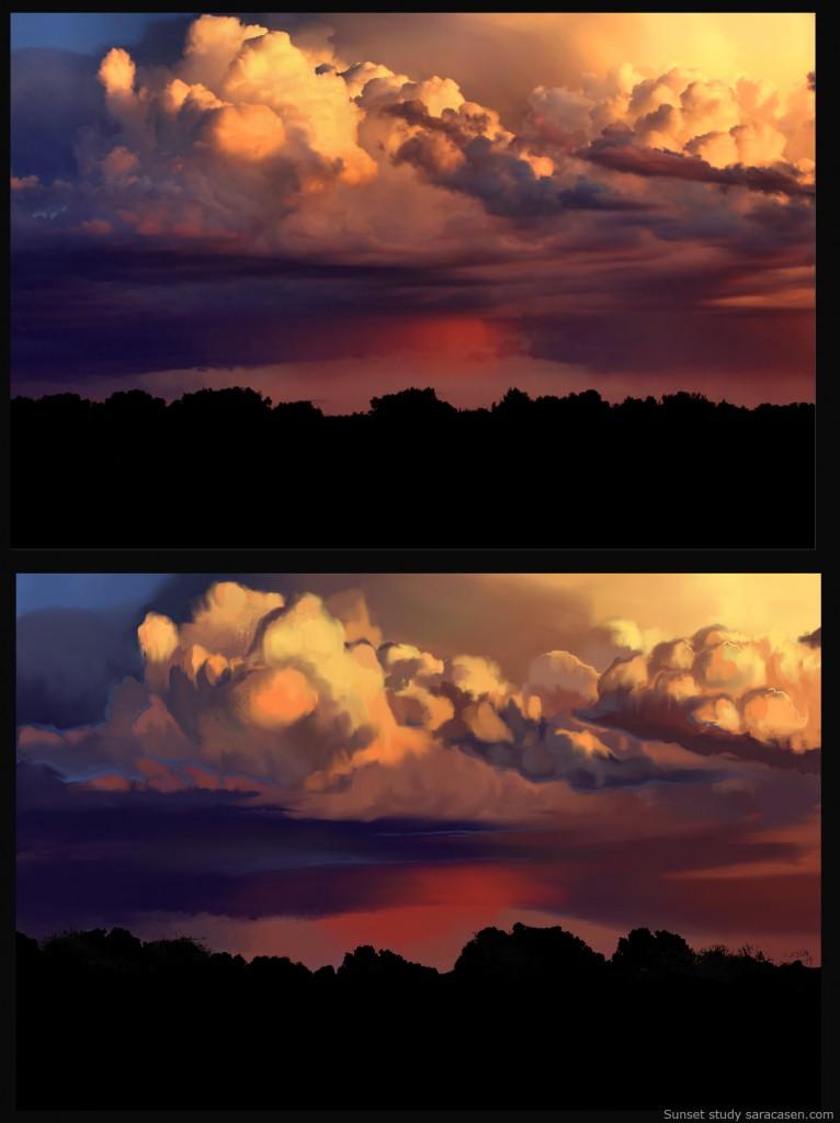 Sunsetstudy_04