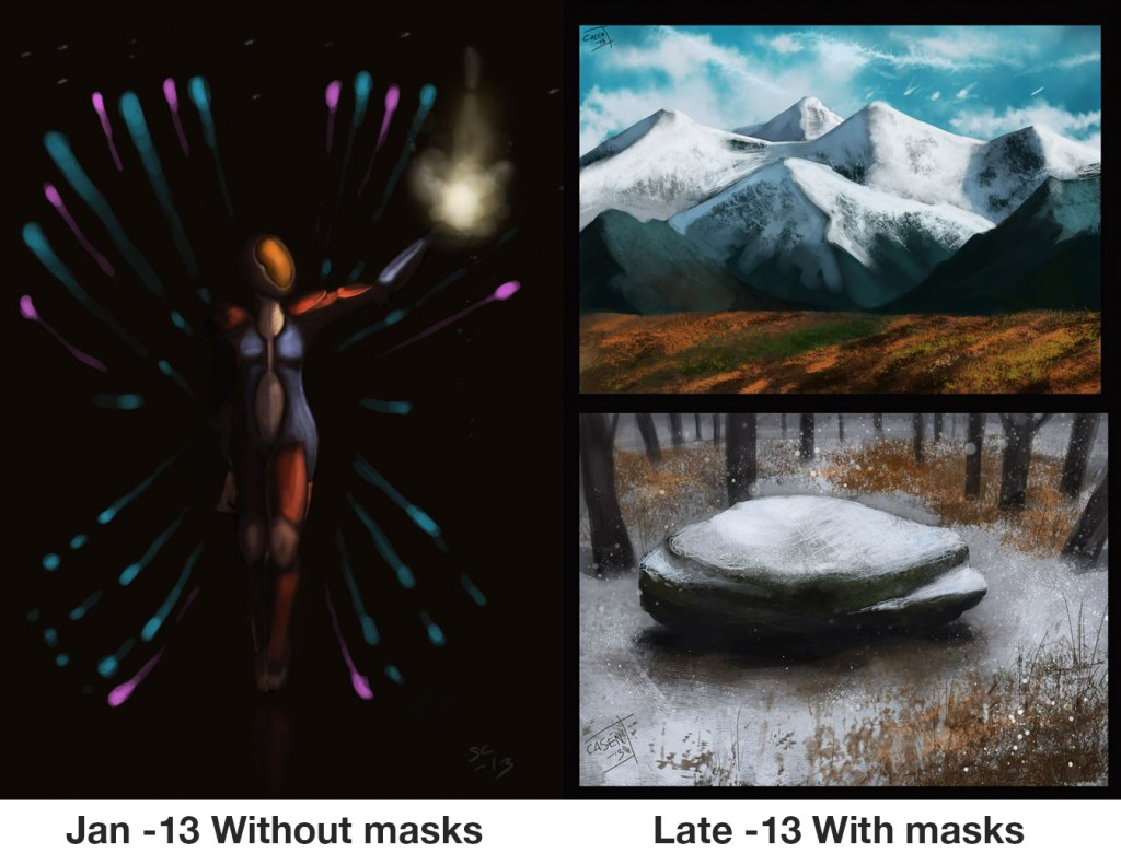 masks_comp