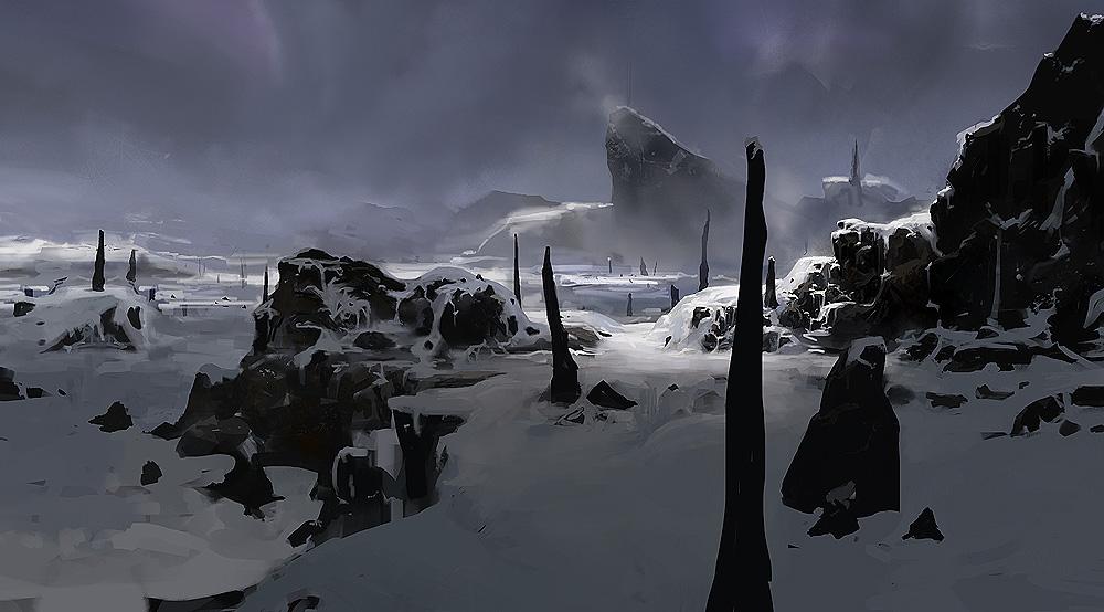 ash_and_snow_by_algenpfleger-d45rmfe