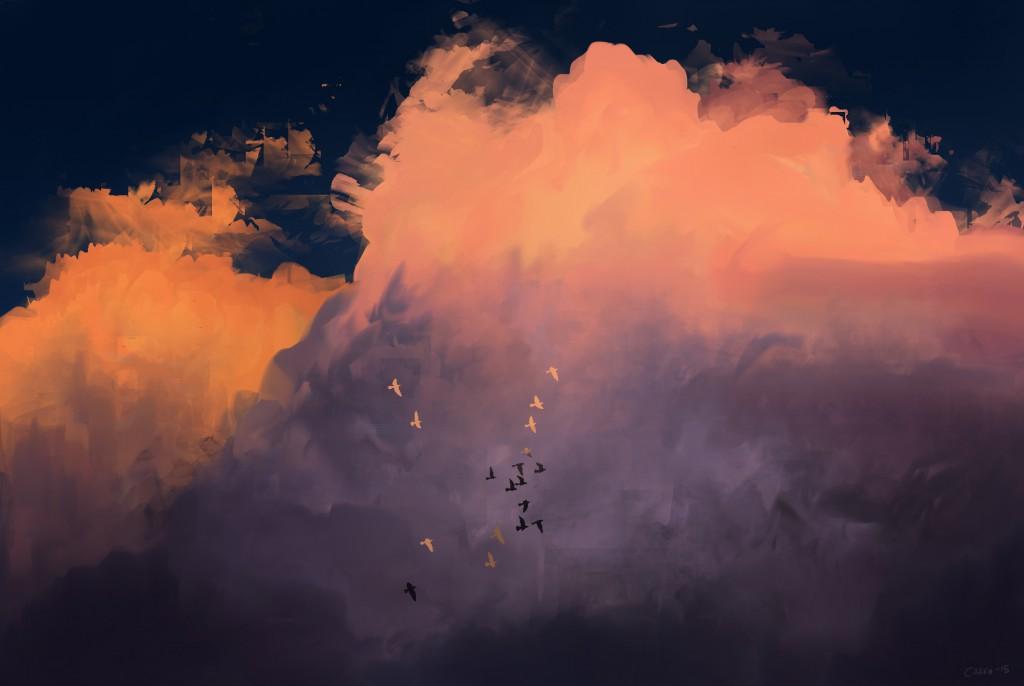 sky_birds