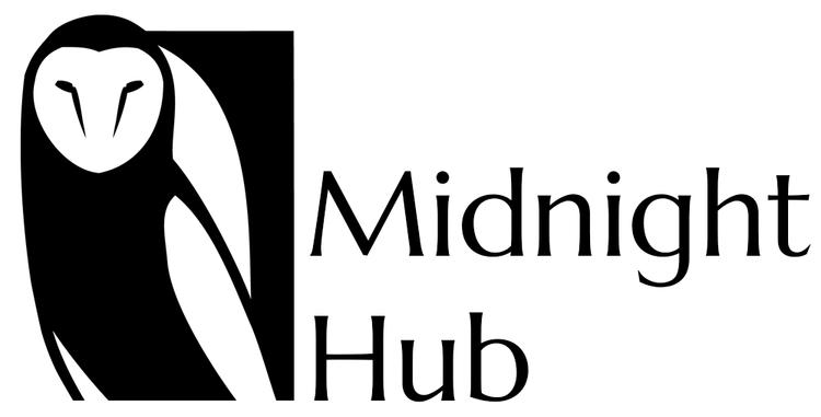 MidnightHub_logo