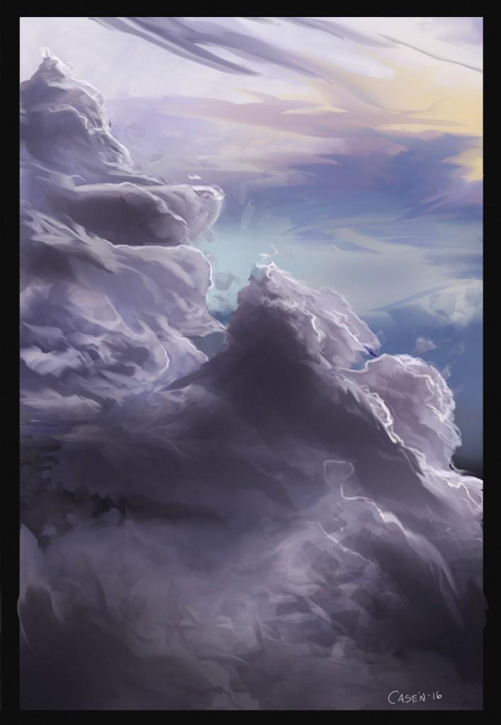 cloudstudy_2016